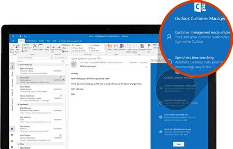 Que Es Office 365 Outlook Que Es Office 365 Outlook 28 Images Microsoft Lanza