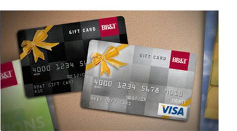 Visa Gift Card Atm Cash - my account
