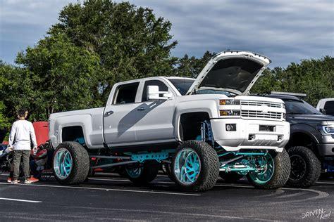 monster truck show melbourne 100 monster truck show melbourne monster jam stock
