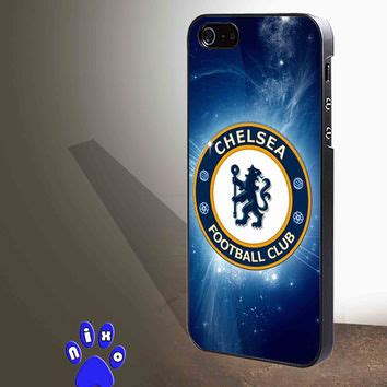 Chelsea Fc Iphone 4 4s chelsea fc soccer for iphone from nixocase phone cases