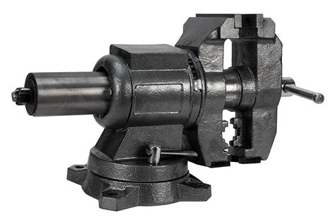 best bench vise reviews yost all steel utility workshop bench vise 910 as the home depot soapp culture