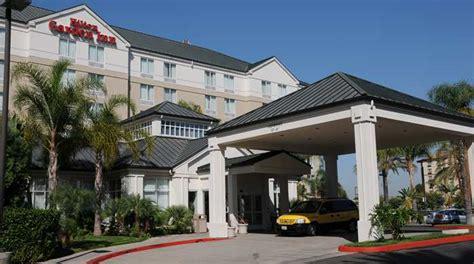 Garden Grove Hotel by Stonebridge Companies Garden Inn Anaheim Garden
