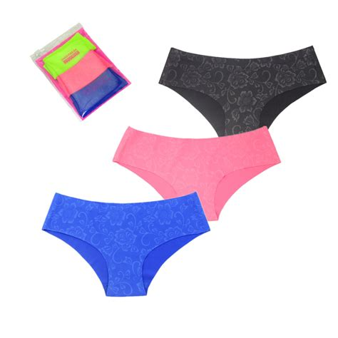Buy String - buy wholesale string brand from china string brand