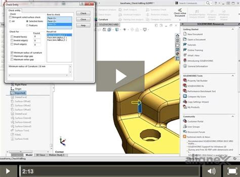 cad tech alignex engineering manufacturing technologies