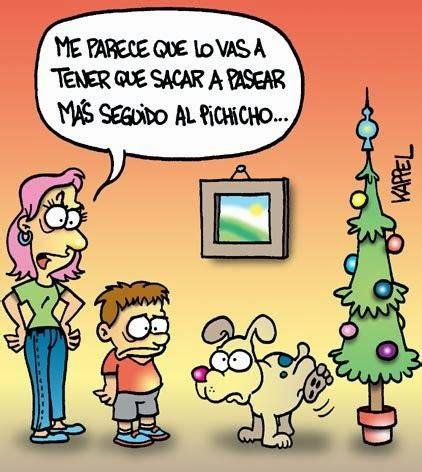 imagenes graciosas sobre navidad isa navarro chistes de navidad