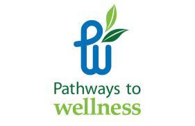 Pathways Detox Virginia by Cedarfield Premier Senior Living Retirement Community In