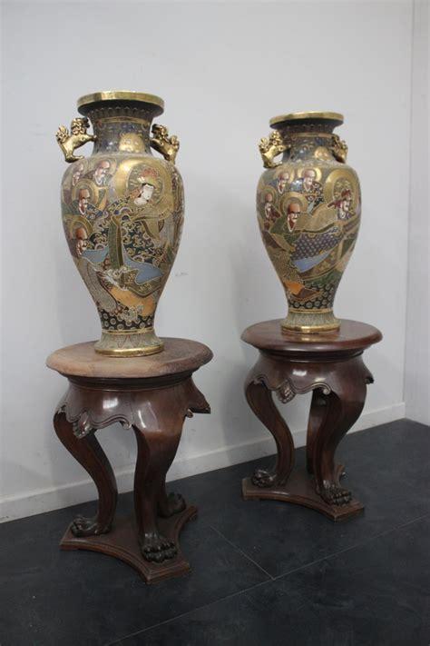 piedistalli per sculture piedistalli carlo x primi 800 marco polo antiques