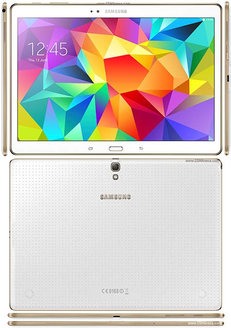 Samsung Galaxy Tab S 105 Lte samsung galaxy tab s 10 5 lte pictures official photos