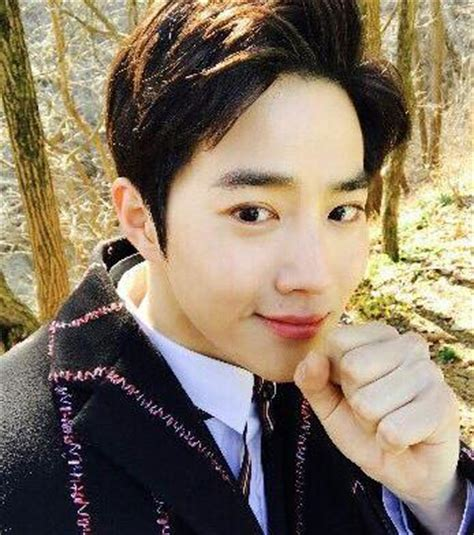 8 facts about EXO's leader: Suho   SBS PopAsia