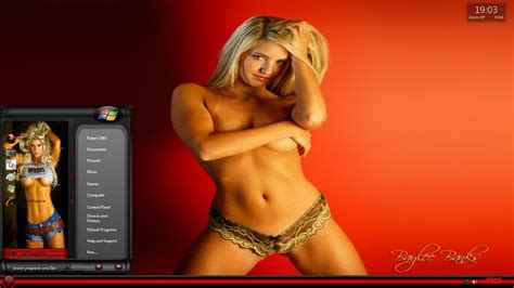 hot themes windows 8 hot girls 7 for windows 7 by ruben1965 on deviantart