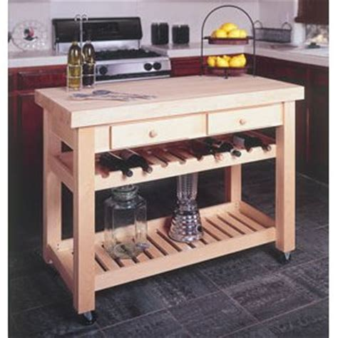 kitchen island plan pdf diy wood plans for kitchen island build for