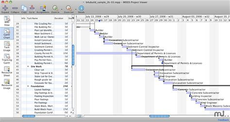 project layout en francais moos project viewer 3 1 3 free download for mac macupdate