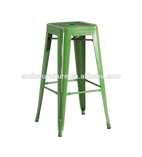 Stackable Bar Stools Sale by Wholesale Bar Chairs Metal Stacking Stools For Sale Buy