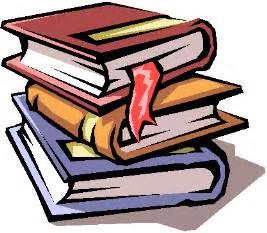 mtv books