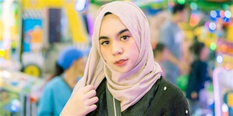 Tutorial Hijab Nabila Zirus | tutorial hijab dream co id