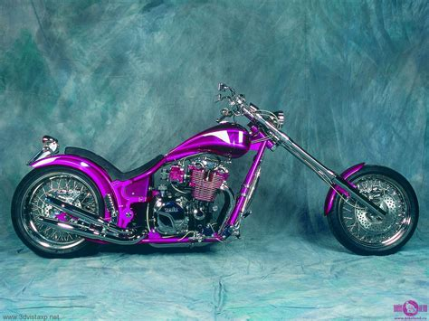 purple motocross purple motorcycle umm yes please i would love