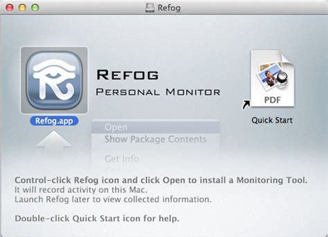 refog keylogger full version with crack crack refog mac free fileassist