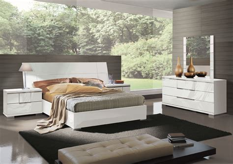 Bedroom Furniture Ontario Bedroom Furniture Ontario 28 Images Bedroom Furniture Ontario Bedroom