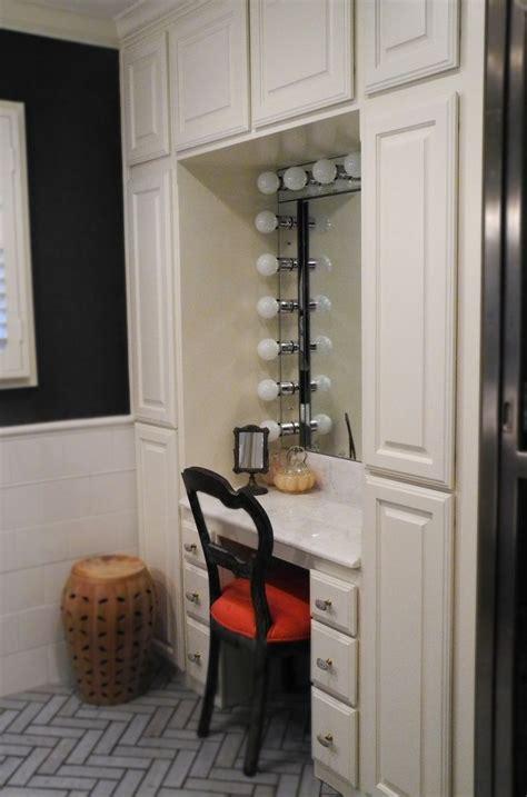 custom made vanity table handmade custom built vanity by trevor thurow custom