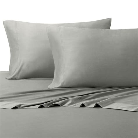 bamboo sheets vs cotton bamboo sheets vs egyptian cotton why you re going to be