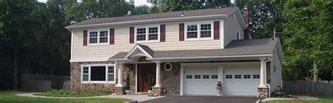 premier home design westfield nj home thomas digiorgio architecture westfield nj