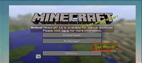 Jeux Vidéo De Minecraft 1903 by Minecraftenlaweb De Minecraft Juega Gratis