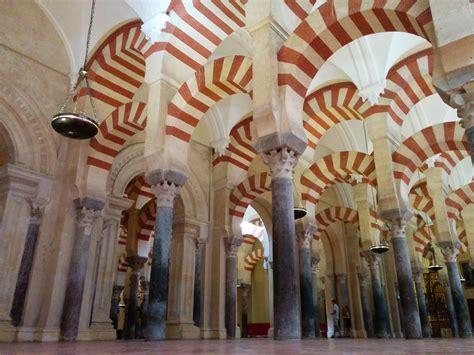 Medina Mini Khimar By Siti Ocha cordova viaggi vacanze e turismo turisti per caso