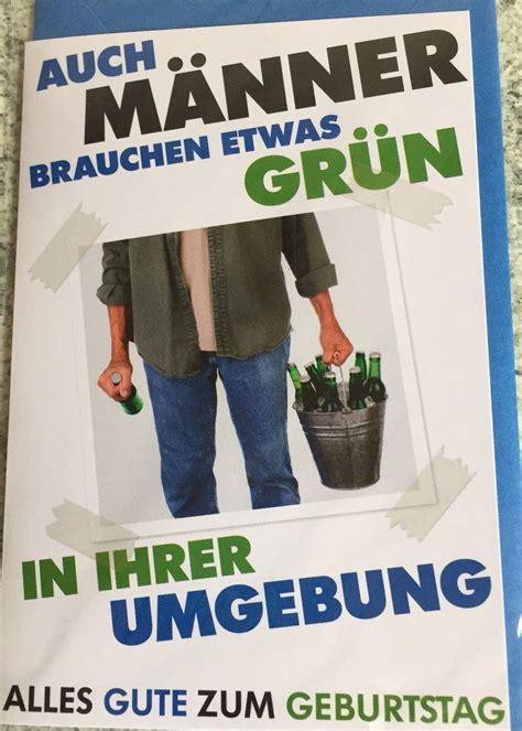 Bilder Geburtstag Mann by Alles Gute Zum Geburtstag Mannheimer Dialekt Einladungs