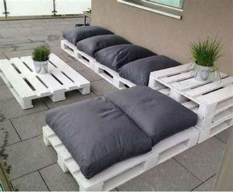 arredare giardino fai da te arredare il giardino con il fai da te le soluzioni da