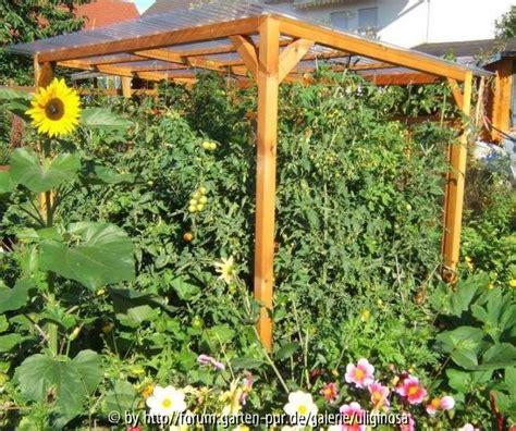 Garten Pur De Forum by Garten Pur Index