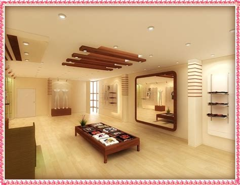 pop decoration at home ceiling modern pop false ceiling designs 2016 trendy false ceiling