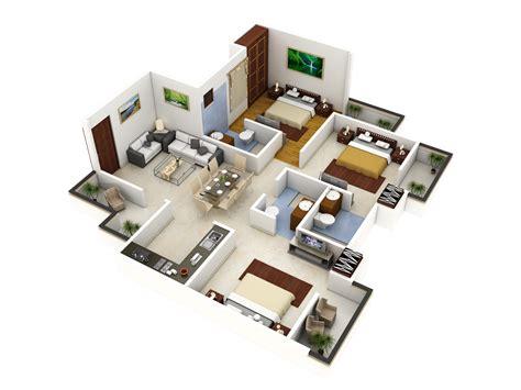 tech n gen 3d modules photo sopranos house blueprint images sopranos house