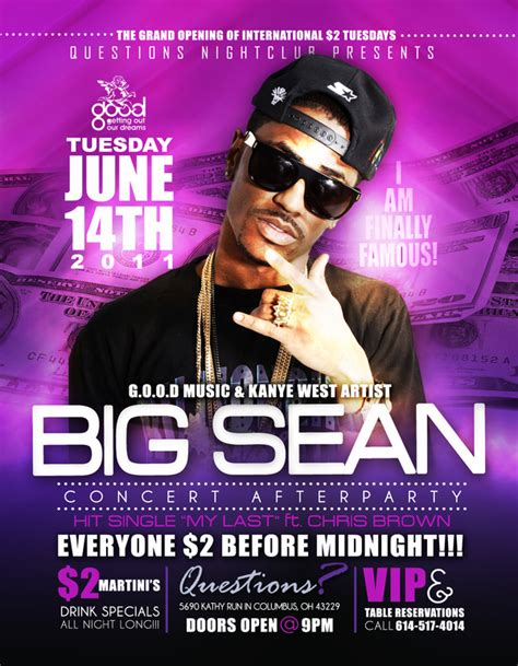 design a nightclub flyer for free flyer design google search graphic designer things