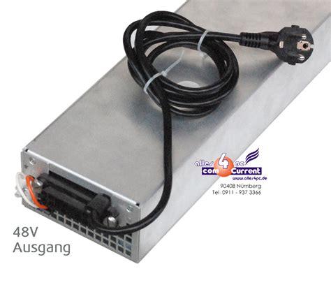 alimentatore 48 volt ac dc adattatore alimentatore trasformatore 220 240v