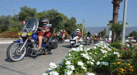 koeycegiz motosiklet festivali mugla festivalleri