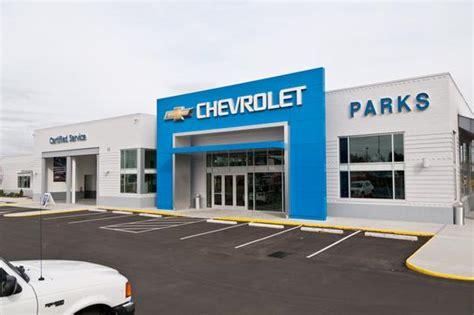 parks chevrolet kernersville nc parks chevrolet kernersville nc 27284 3138 car