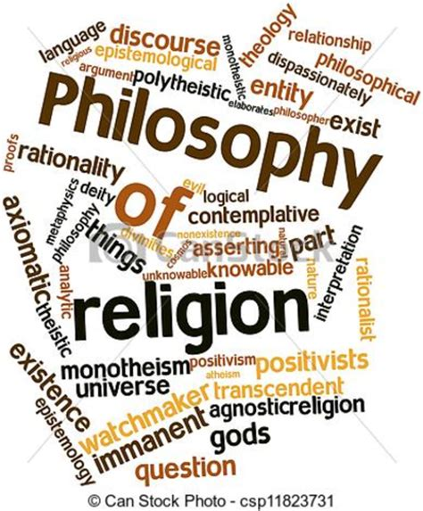 philosophy of religion for as religious studies philosophy of religion all resources by emmaherod teaching resources
