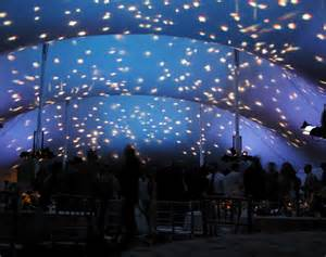 starry lights ceiling stowe vermont starry tent ceiling decorations