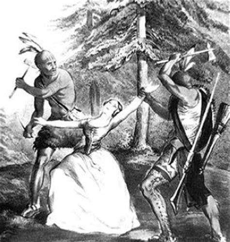 1408881578 political tribes group instinct and the original inhabitants