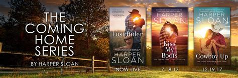 excerpt reveal pre order cowboy up by sloan