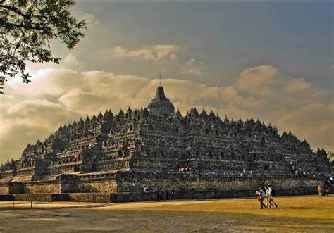 tempat wisata terbaik  indonesia referensi terbaik