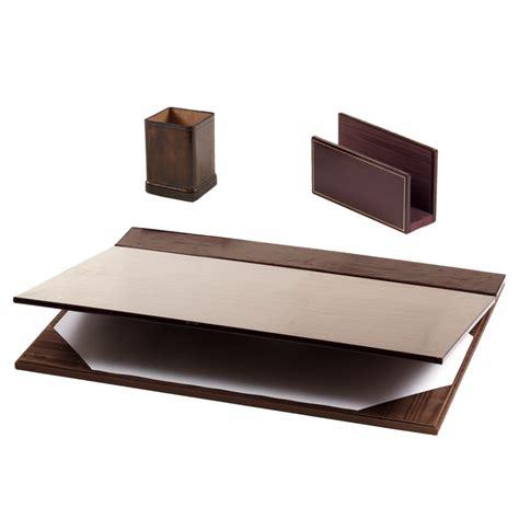 set per scrivania set scrivania set da scrivania