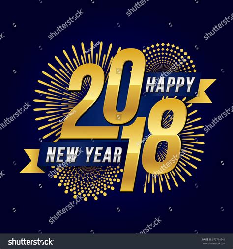 happy new year theme song new years theme song 28 images kung fu new year theme song happy new year theme song 28