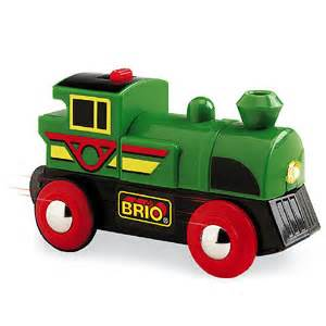brio battery operated train brio battery powered train buy toys from the adventure
