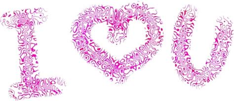 Heart of love free stock photos in jpeg jpg 4928x3264 format for