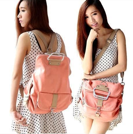 ladies backpack purse trendy fashionable | crazy backpacks