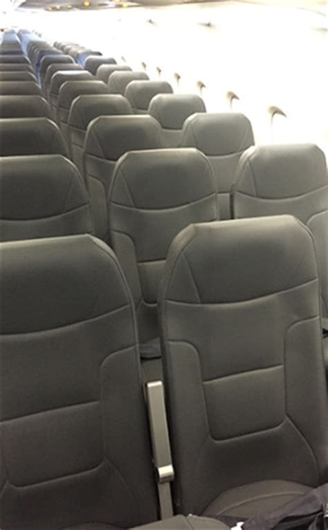 what airline has the seats which airline has the most legroom cheapflights