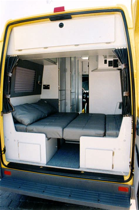 Sprinter Van Conversions Diy Kits.html   Autos Post