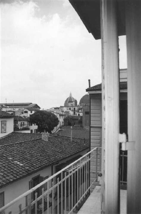 hotel fiorita florence hotel fiorita in florence italy book budget hotels with