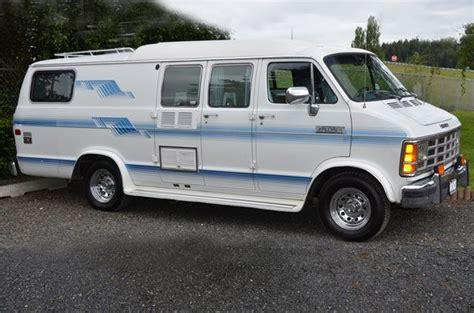 xplorer rv images  pinterest motorhome camper trailers  campers